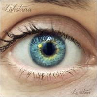 Lohstana